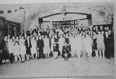 DSCN2532 Club dinner 1928
